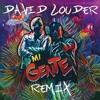 J. Balvin, Willy William - Mi Gente (David Louder Remix)- PREVIEW - Full track in the description