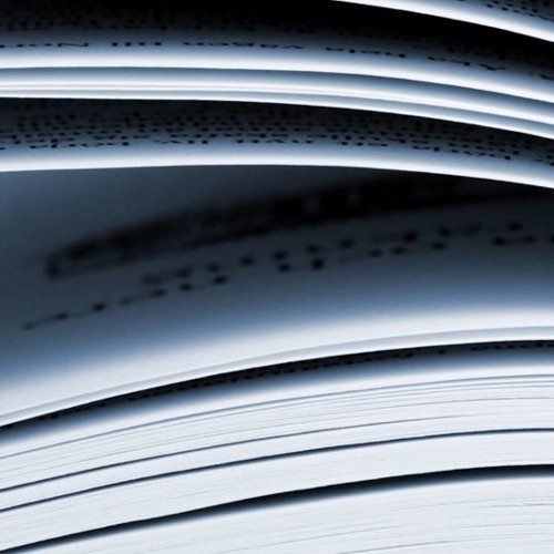 דרך הספר / אירי ריקין מתבונן בכל פעם על ספר אחר