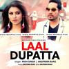 Laal Dupatta (Mp3Mad.Com)