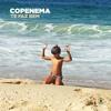 Premiere: Copenema - Te Faz Bem (Kenneth Bager Coma Club Mix) [Music For Dreams]