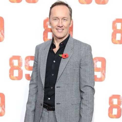 Lee Dixon interview about 89 Arsenal documentary