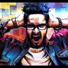 Emiway Sadak Official Music Video Raftaar Psyik Mp3 Mp3