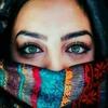 Download اغنية عيدوا رقصتي _- شارموفرز  -  حسن الرداد -  الليثى_-  فيلم عقدة الخواجة _حالياً بجميع دور العرض_ ( 160kbps ).mp3 Mp3