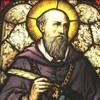 St. Francis De Sales.WMA