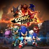 Invincible - Sonic Forces Music Extended (128  Kbps) (YouTube 2 MP3 Converter)