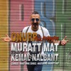 Onurr - Ağlayamam ( Muratt Mat & Kemal Nalbant Radio Versiyon ) 2018