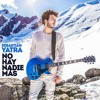 Sebastian Yatra - No Hay Nadie Mas Portada del disco