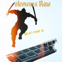 From The cellar by elements Raw