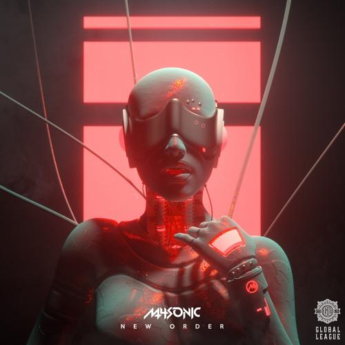 M4SONIC - New Order (Original Mix)