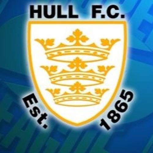 Hull FC Fans Forum 24012018