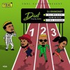 Diet - Tiwa Savage, Reminisce, Dj Enimoney, Slimcase