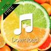 Chemars - Da Goodness (Caliko Remix) - FREE DOWNLOAD