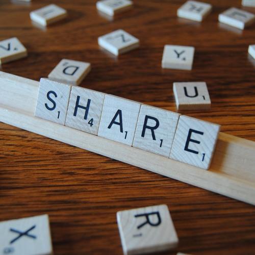 Zukunftsmusik | Sharing Economy