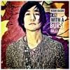 Kishi Bashi - It All Began With A Burst (Ka:lu RMX) FREE DL