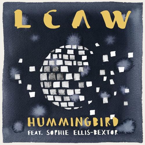 Hummingbird feat. Sophie Ellis-Bextor