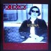 KIKOK - Verma.mp3