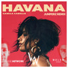 Camilla Cabello - Havana (Jumperz Remix) [WABE X HUGE X MALUM]