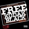 Free kodak black Minimix
