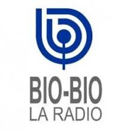 Entrevista en Radio Biobio Santiago / Hipnosis Sanadora