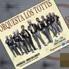 Los Tottis - Mix Tottis ( Intro El Aniñado Dj ) 2018 X