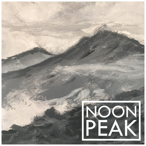 Noon Peak: The Story of Little Scout