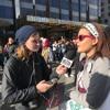 Women's March - Jordan Mixdown