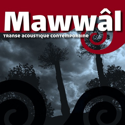 Collectif Mawwal