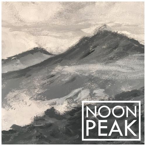 Noon Peak - Chapter 03: The Sunrise Plan