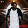 Download Davido - Fia Cover | @micogreatness Mp3