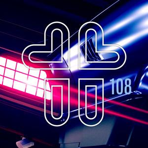 Sam Feldt - Heartfeldt Radio #108