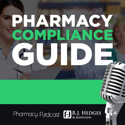 Pharmacy Compliance Guide®