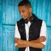 Vannesa Bling - Future Guaranteed Remix DJ Leo W