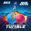 Tumble (prod. Xicz & Natekatzz)