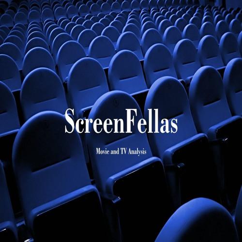 ScreenFellas Podcast Episode 166: 'Phantom Thread' & Oscars Discussion