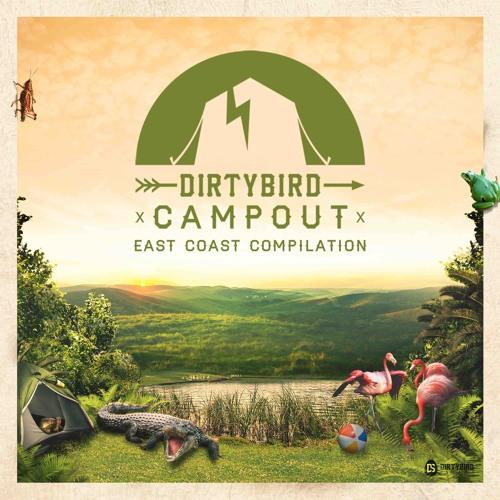 Dirtybird East Coast Campout Compilation [DIRTYBIRD SELECT]