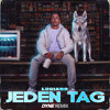 LUCIANO - JEDEN TAG (DYNE AFRO REMIX)