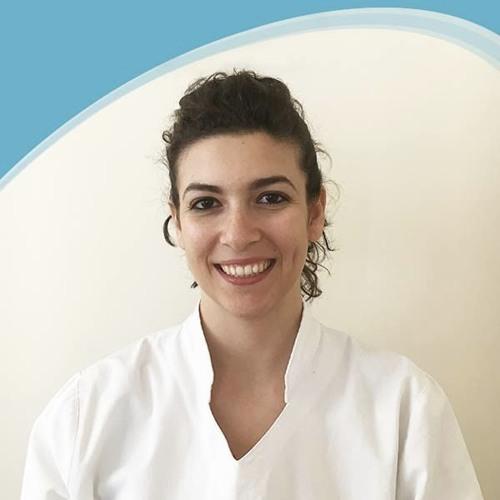 Osteopatia e Psicologia - Intervista all'Osteopata Federica Magnano