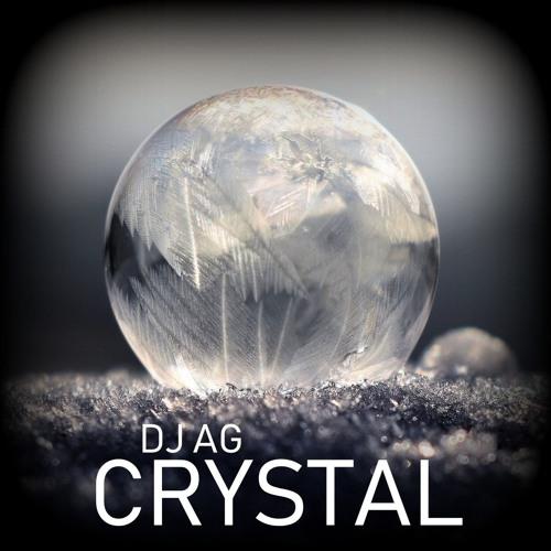 CRYSTAL (DJ AG ORIGINAL) FREE DOWNLOAD