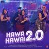 Hawa Hawaii 2.0 - SwalalalaRemix [ShaaN] *Click BUY for free download*