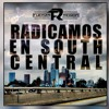 Fuerza Regida- Radicamos En South Central En Vivo Corridos 2018 mp3