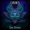 Chronos - Your Guilty Soul