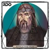 DJ RDO - Attila the Hun (MP3 High Quality) Download free