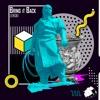 Lenski - Bring It Back (Original Mix)