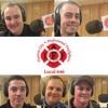 The Firefighter Paramedics of Traverse City Fire Station #1