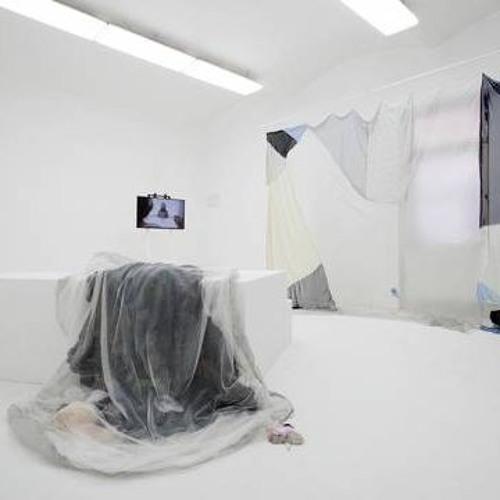Galerie Jelení: Přítelkyně Luny: Setkání (Tania Nikulina)