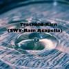 Trashold-Rain-(SWV-Rain-acapella)