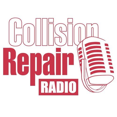 Collision Repair Radio - January 26th, 2018