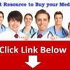 buy xanax 2 mg | buy xanax pay by check | how to buy xanax online