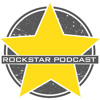 Rockstar Podcast - Outtake - Freshbooks