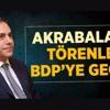 'Türkiye'yi gerçekten Türkler mi yönetiyor' serisi - 1: Hakan Fidan kim, kime çalışıyor mp3